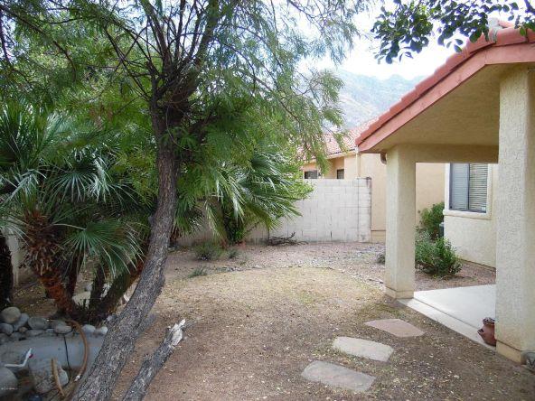 241 E. Highcourte, Tucson, AZ 85737 Photo 30
