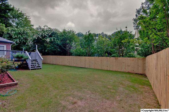 7787 Wildcreek Trail S.E., Huntsville, AL 35802 Photo 2