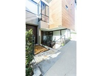 Home for sale: Manhattan Avenue, Manhattan Beach, CA 90266