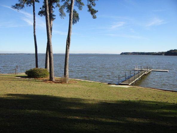1607 C Lake Front Dr., Abbeville, AL 36310 Photo 75