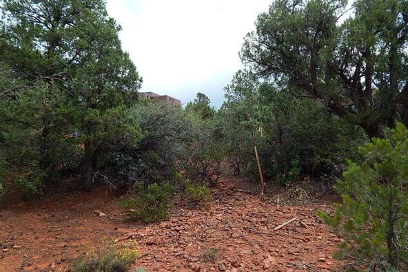 115 Appaloosa Way, Sedona, AZ 86336 Photo 7