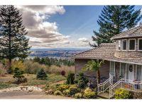 Home for sale: 11750 N.E. Lauren Ln., Newberg, OR 97132