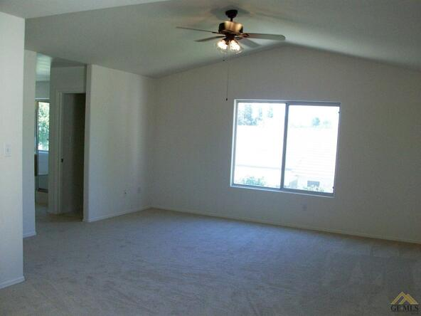 9908 Gold Dust Dr., Bakersfield, CA 93311 Photo 17