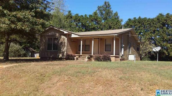 110 Co Rd. 466, Clanton, AL 35045 Photo 39
