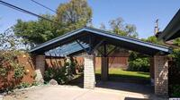 Home for sale: 8305 Josard Rd. Rd., San Gabriel, CA 91775