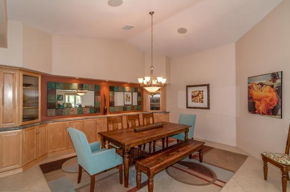 77545 Robin Rd., Palm Desert, CA 92211 Photo 12