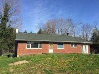 Home for sale: 8809 S. Seneca Trl, Ronceverte, WV 24970
