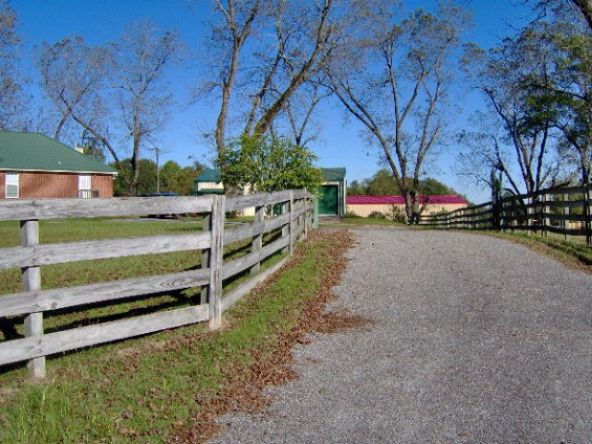 7366 Hwy. 51 S., Midway, AL 36053 Photo 53