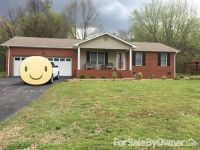 Home for sale: 226 Wilson Ave., Smithland, KY 42081