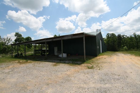 311 Hollow Rd., Spruce Pine, AL 35585 Photo 25