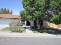 Home for sale: 1008 las Cruces Ave., Ridgecrest, CA 93555