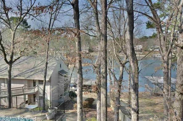 1134 Twin Points Rd., Hot Springs, AR 71913 Photo 3