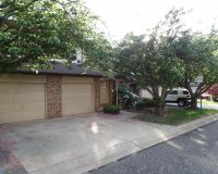 Home for sale: 76 Greensward Ln., Cherry Hill, NJ 08002
