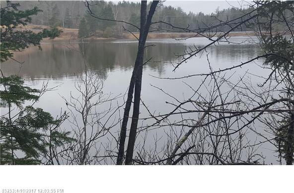 134 River Rd., Dennysville, ME 04628 Photo 8