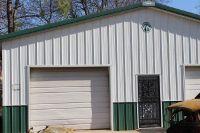 Home for sale: 43 E. Church St., Alamo, TN 38001