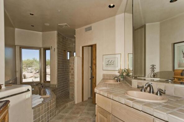34394 N. Ironwood Rd. Mcmahon, Scottsdale, AZ 85266 Photo 6