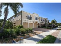 Home for sale: 4169 Overture Cir., Bradenton, FL 34209