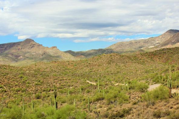 44000 N. Cottonwood Canyon Rd., Cave Creek, AZ 85331 Photo 56