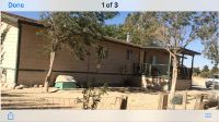 Home for sale: Mojave, CA 93501