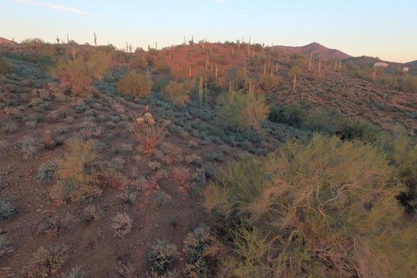 41000 N. 7th St., Phoenix, AZ 85086 Photo 31