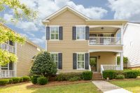 Home for sale: 509 Whistler Ln. North, Macon, GA 31210