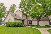 Home for sale: 589 Dunham Rd., Gurnee, IL 60031