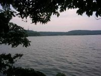 Home for sale: Lot 119 E. Shore Dr., Rockwood, TN 37854