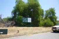 Home for sale: 04 Camino de Nog, Fallbrook, CA 92028