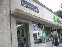Home for sale: E. Florida Avenue, Hemet, CA 92543