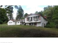 Home for sale: 180 Eddie Kahkonen Rd., Norway, ME 04268