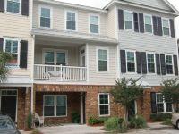Home for sale: 656 Coleman Blvd., Mount Pleasant, SC 29464
