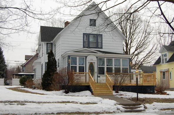 122 N. 4th St., Montevideo, MN 56265 Photo 32