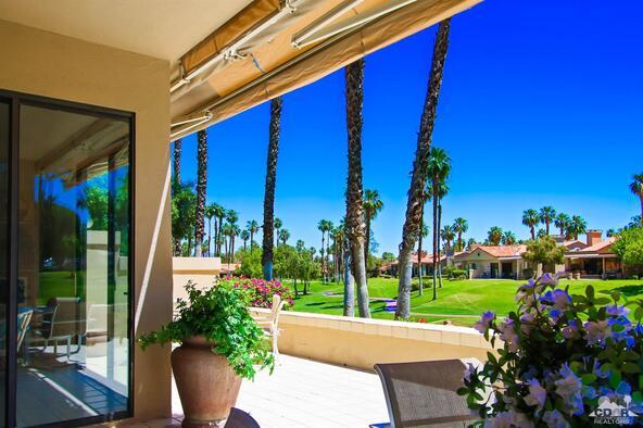 38619 Wisteria Dr., Palm Desert, CA 92211 Photo 14