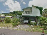 Home for sale: Hikiwale, Kaneohe, HI 96744