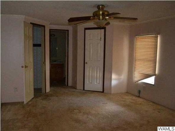 8410 Wire Rd., Cottondale, AL 35453 Photo 9