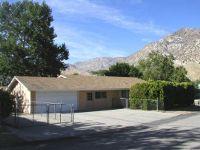 Home for sale: 21 Monache Dr., Kernville, CA 93238