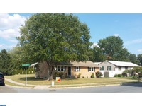 Home for sale: 1 Bicentennial Ct., Sicklerville, NJ 08081