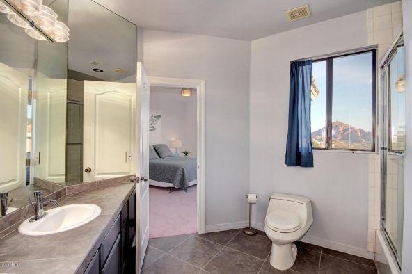 6740 N. Palm Canyon Dr., Phoenix, AZ 85018 Photo 25