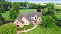 Home for sale: 2n187 Mcgonagle Ct., Elburn, IL 60119