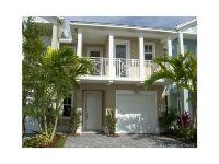 Home for sale: 7519 Northwest 114th Ct., Doral, FL 33178