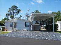 Home for sale: 8918 Island View Dr., Polk City, FL 33868