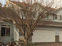 Home for sale: 316 Creekside Dr., Buffalo, MN 55313