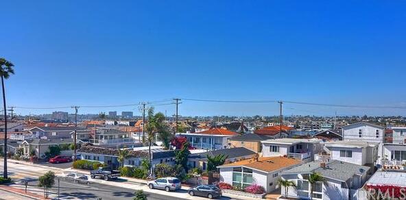 1229 W. Balboa Blvd., Newport Beach, CA 92661 Photo 28