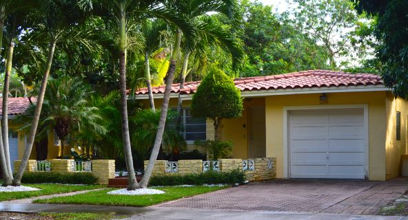 1236 Milan Ave., Coral Gables, FL 33134 Photo 21