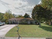 Home for sale: Lavista, Cornelia, GA 30531