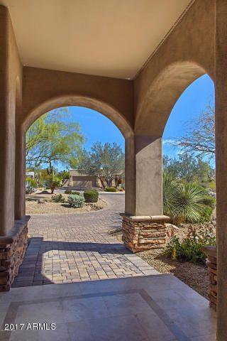 26782 N. 73rd St., Scottsdale, AZ 85266 Photo 2