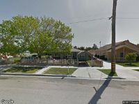 Home for sale: M, Colton, CA 92324