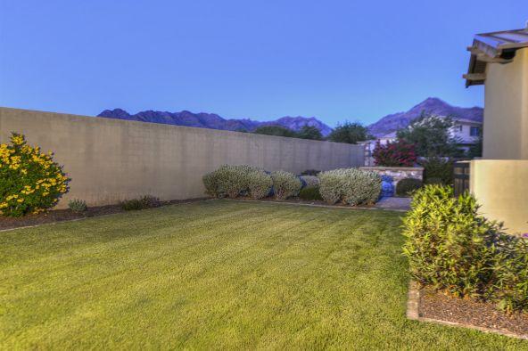 19394 N. 99th St., Scottsdale, AZ 85255 Photo 93