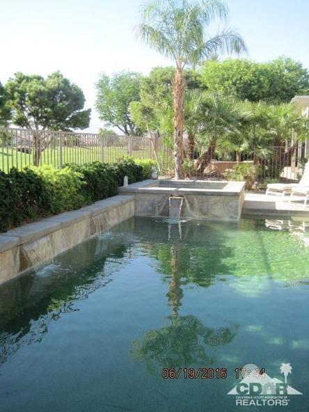 37671 Pineknoll Avenue, Palm Desert, CA 92211 Photo 60