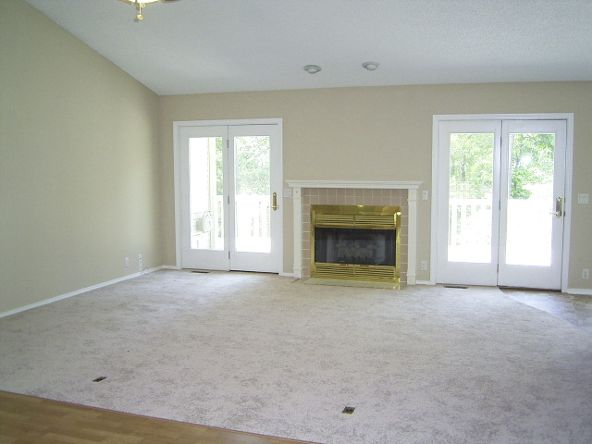 3 Rodriguez Trace, Hot Springs Village, AR 71909 Photo 5